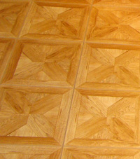 Basement Ceiling Tiles for a project we worked on in Wexford, Pennsylvania