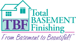 Pittsburgh's Total Basement Finishing Contractor