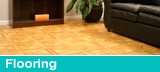 Floor Remodeling by TBF of Pittsburgh